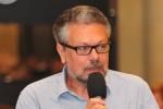 Michail Schischkin, 1961 in Moskau geboren