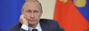 Russlands Goldschatz verliert an Wert