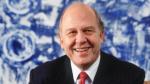 Berater und Unternehmer Klaus J. Stoehlker