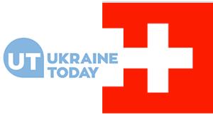 Aufruf: UT UkraineToday vom Anbieter verlangen