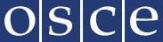 OSCE.1