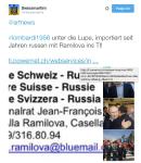 Lombardi – geschäftsmässig  reiche Russen in die Schweiz importieren