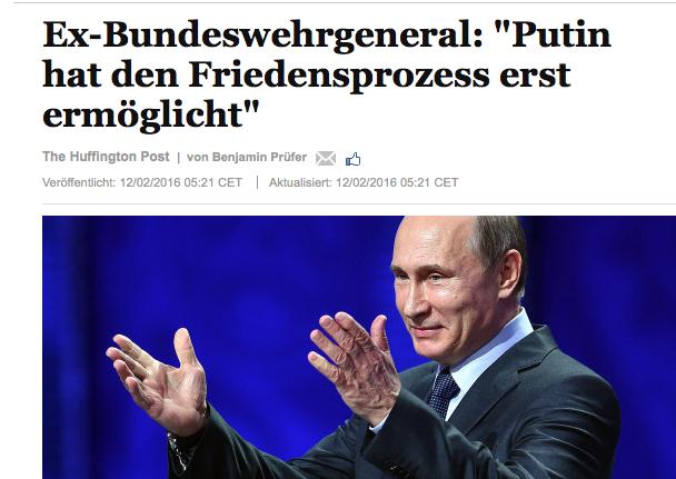 Huffingtonpost-Kujat