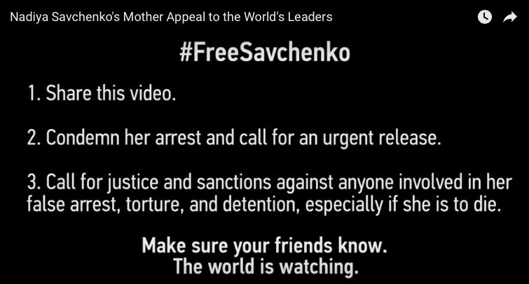https://swissukraine.org/2016/03/07/nadiya-savchenkos-mother-appeal-to-the-worlds-leaders/