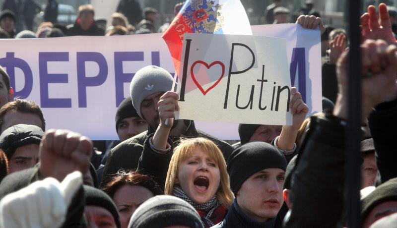 2016-02-19-agents-russian-world_0_0