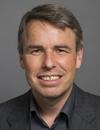 Prof. Dr. Ulrich Schmid