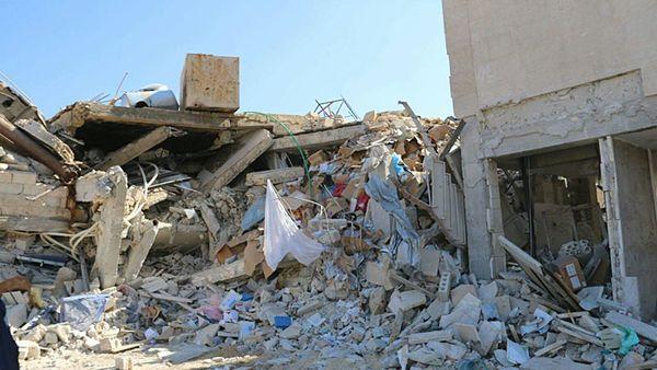 syrien-MSF-spital-bombardiert-1622016