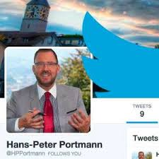 Portmann-Twitter