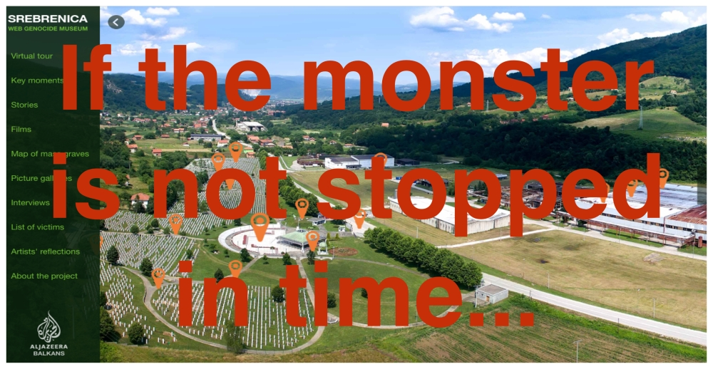 if-the-monster-ist-not-stopped-in-time