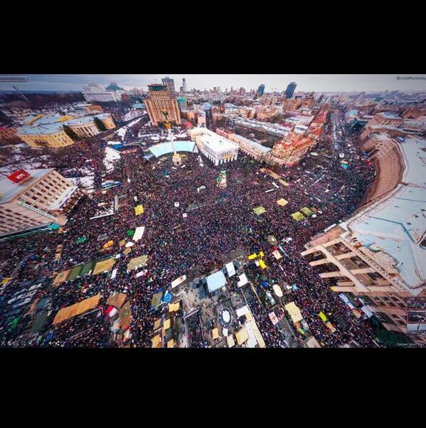 euromaidan-december-09-2013-a