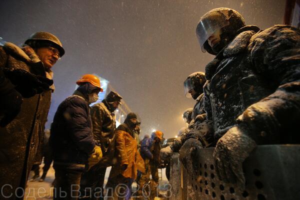 euromaidan-december-10-2013-b