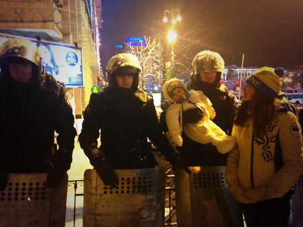 euromaidan-december-10-2013-c