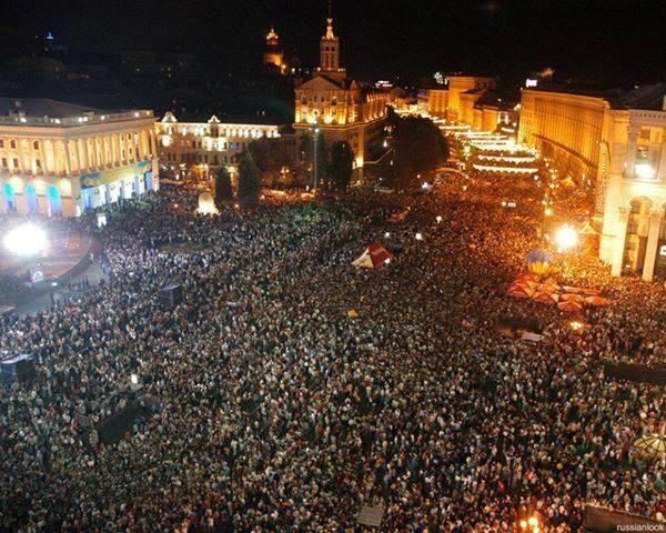 euromaidan-december-10-2013