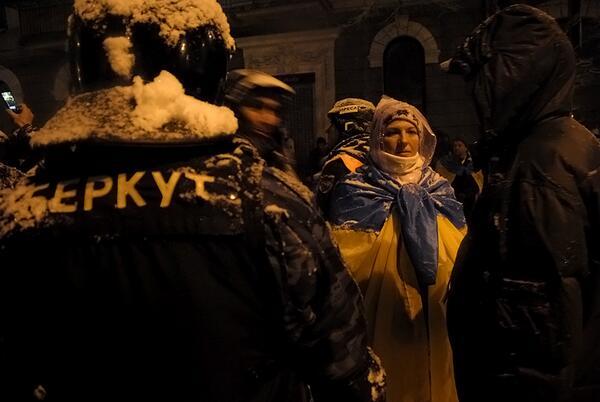 euromaidan-december-10-2013-e