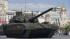 der-neu-entwickelte-russische-superpanzer