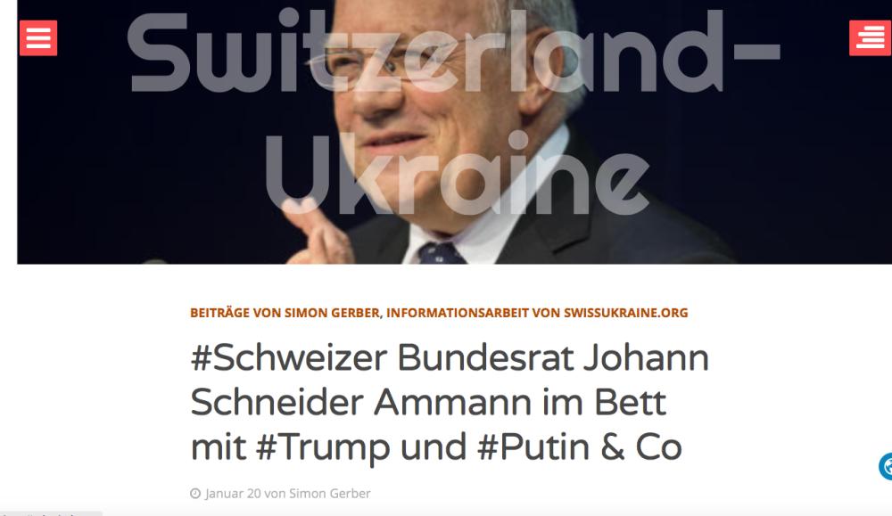 https://swissukraine.org/2017/01/20/schweizer-bundesrat-johann-schneider-ammann-im-bett-mit-trump-und-putin-co/