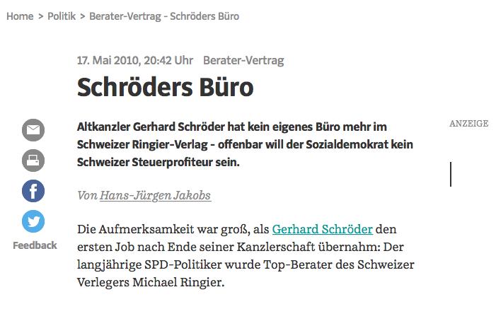 http://www.sueddeutsche.de/politik/berater-vertrag-schroeders-buero-1.806075