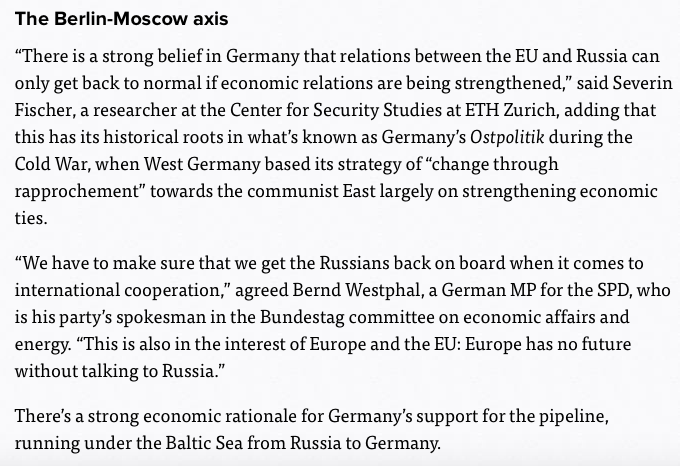 Screenshot from http://www.politico.eu/article/germany-shrugs-over-nord-stream-fuss/