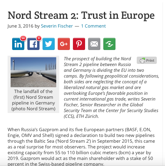 Screenshot from http://energypost.eu/nord-stream-2-trust-europe/
