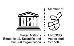 Matrjochka Schule in Zürich, Member of UNESCO Assisted Schools