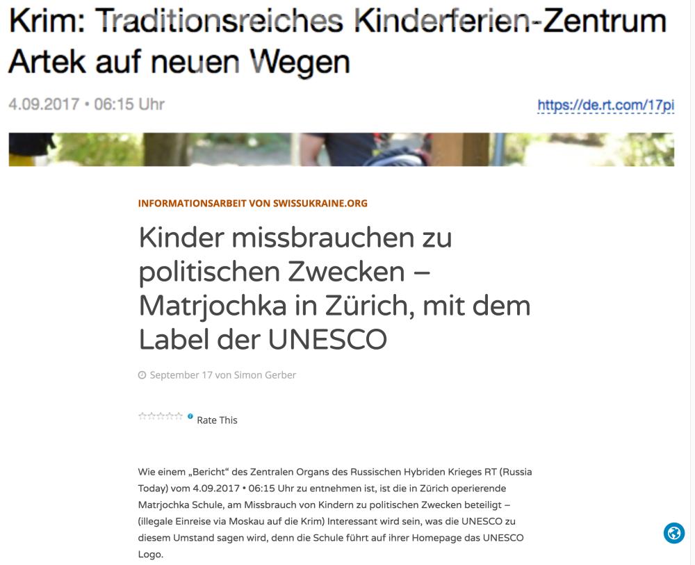 https://swissukraine.org/2017/09/17/kinder-missbrauchen-zu-politischen-zwecken-matrjochka-in-zuerich-mit-dem-label-der-unesco/
